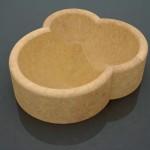 Base Mold for Holder