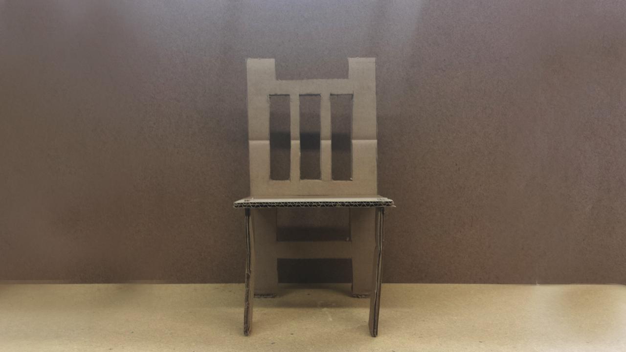 Chair_Momeni_1