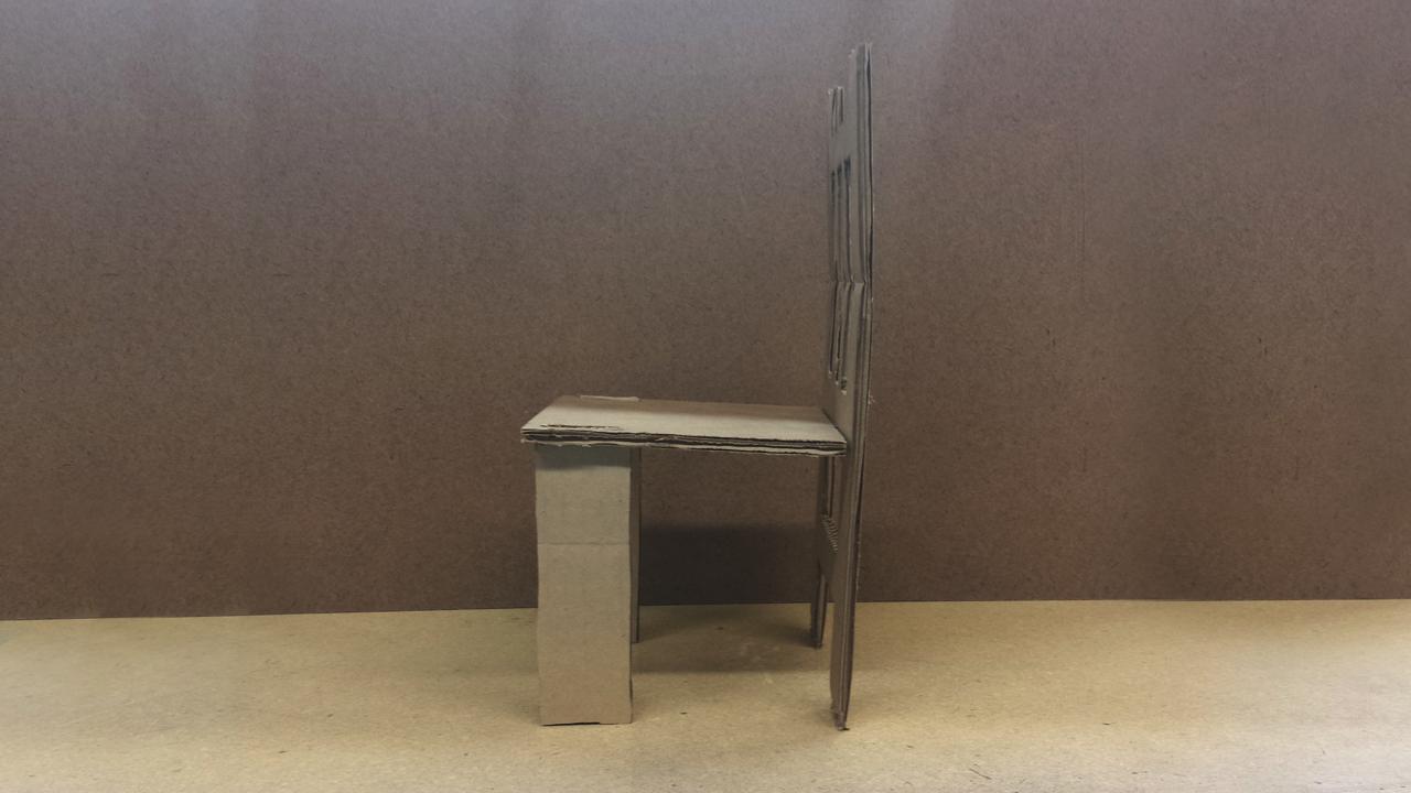Chair_Momeni_2