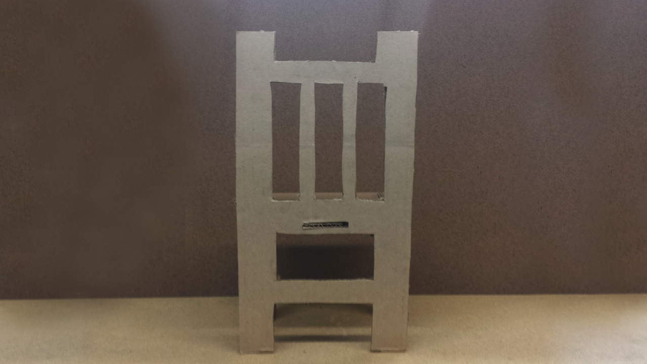 Chair_Momeni_3
