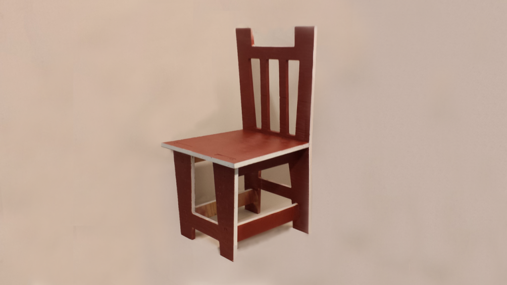 Ldamasco_ChairPerspective_Paint_Edit