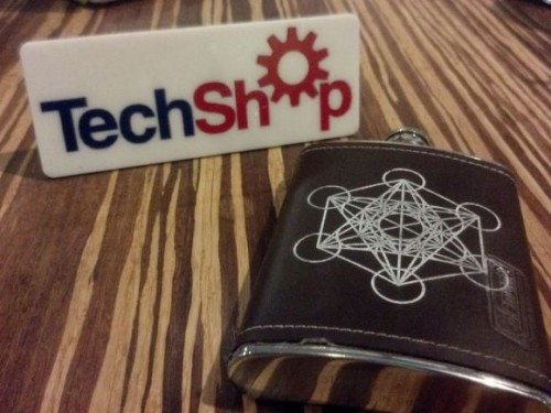 high-contrast-laser-etching