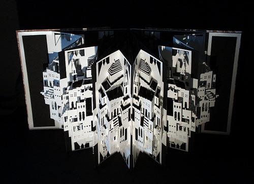 Parallel Reflections Ingrid Siliakus