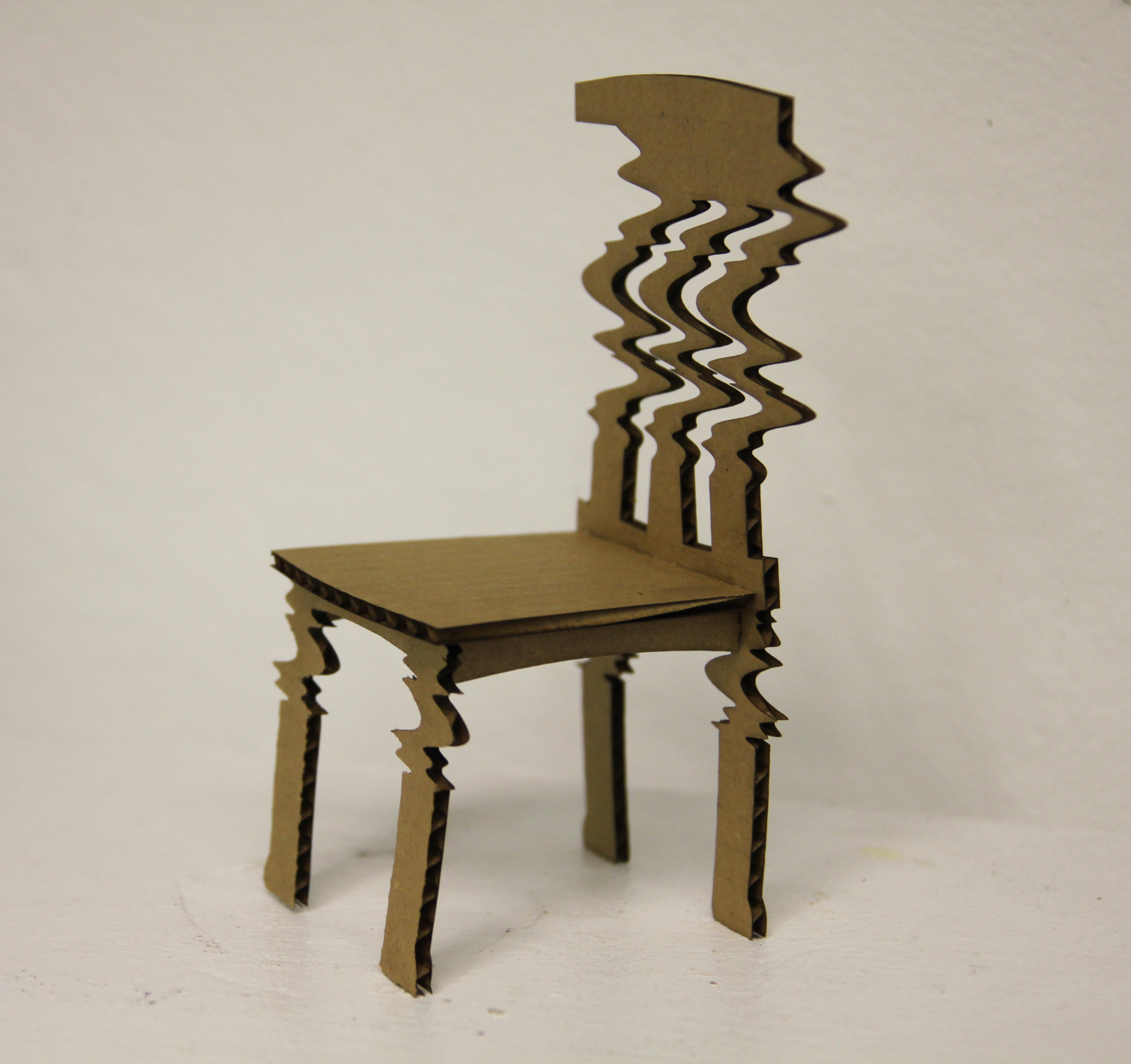 chairs3