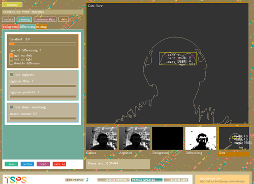 Screen Shot 2013-11-25 at 12.38.20 PM