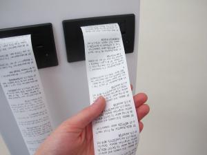printer_hand