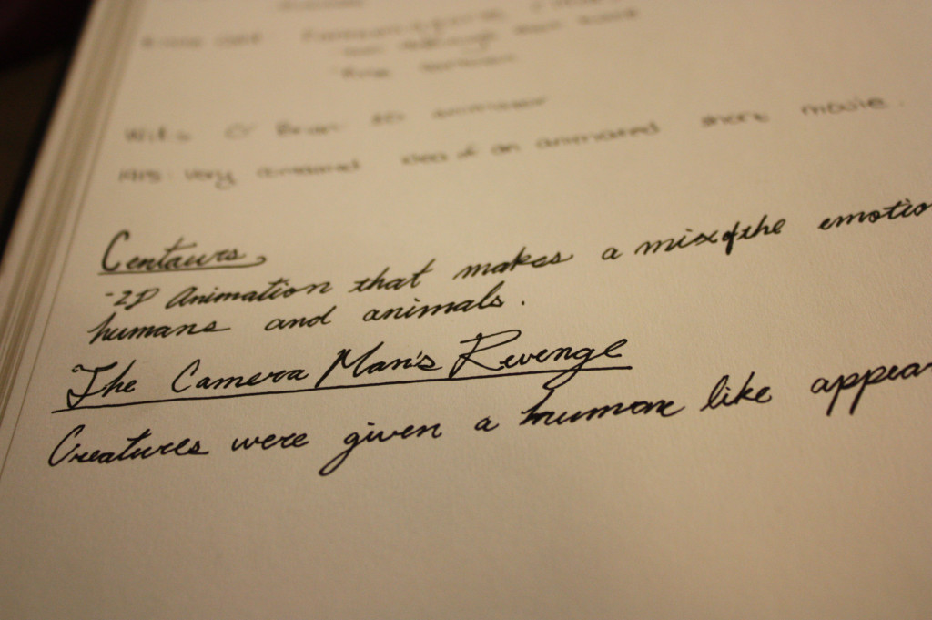 cursive_2