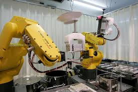 robot_cheifs2