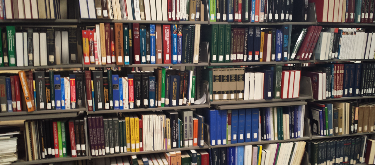 Library_Momeni_2