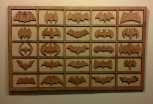 batmanresized