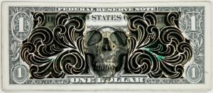 dollarresized