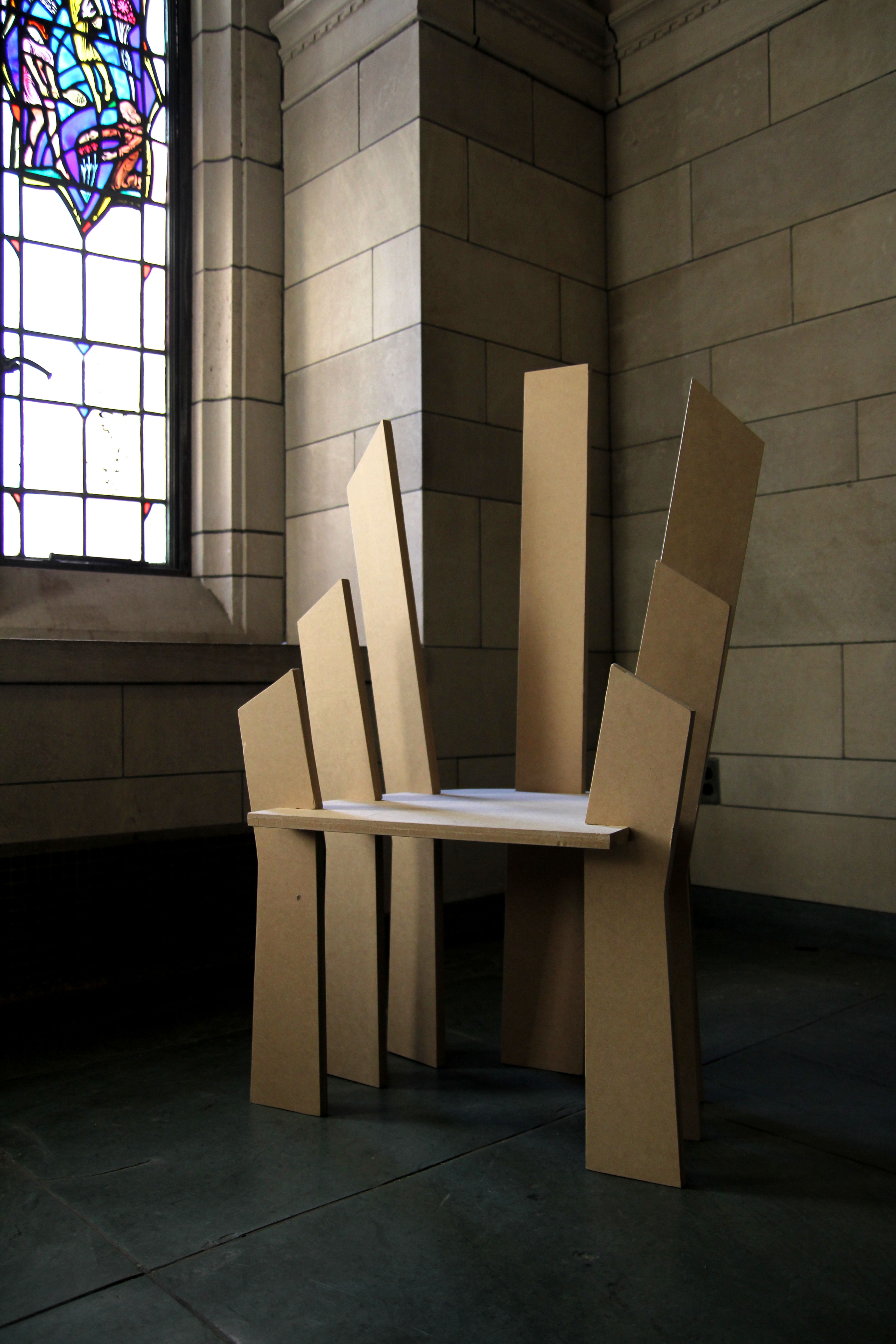 chair__s