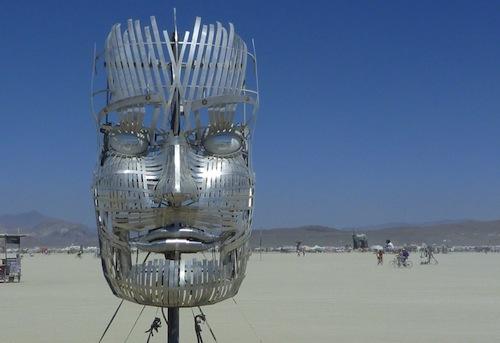 Face-Forward-Featured-Crop-930x638