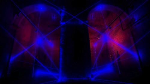 blaus_installation-640x360
