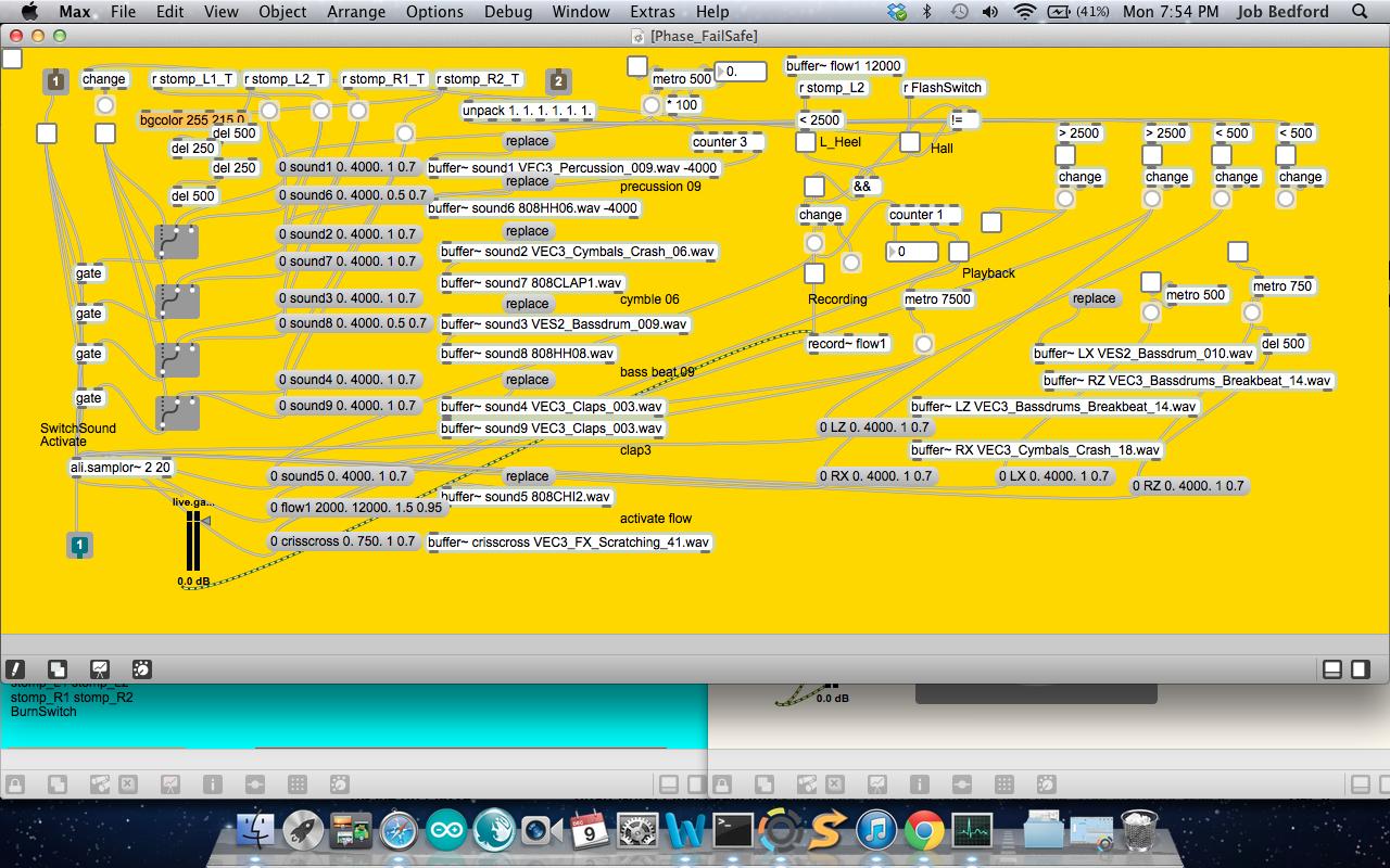Screen Shot 2013-12-09 at 7.54.45 PM