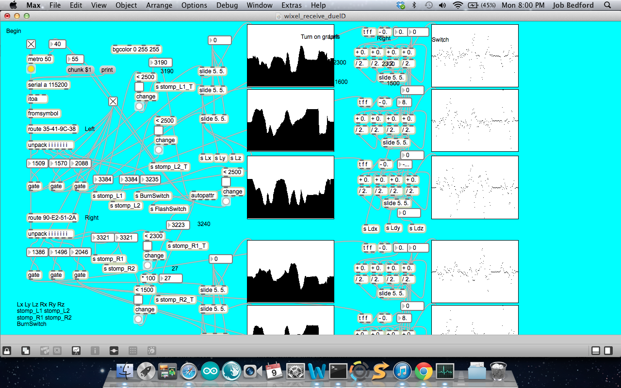 Screen Shot 2013-12-09 at 8.00.52 PM