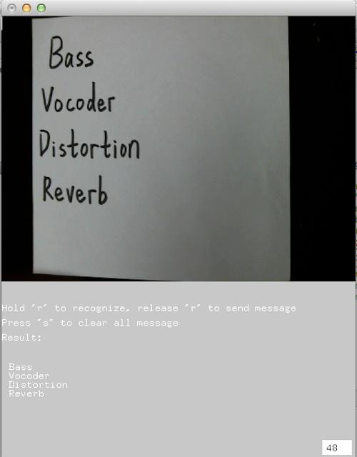 Screenshot 2013-11-25 22.14.49