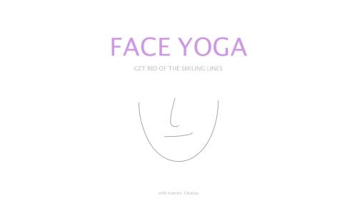 FACE_YOGA