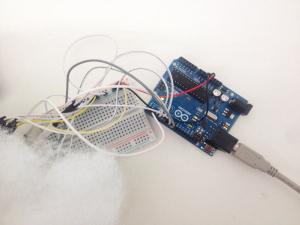 datavis_circuit