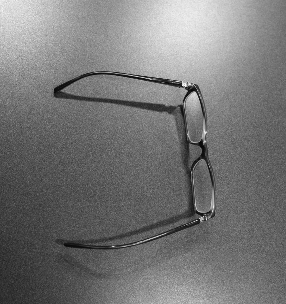 Nathan_glasses_6.6