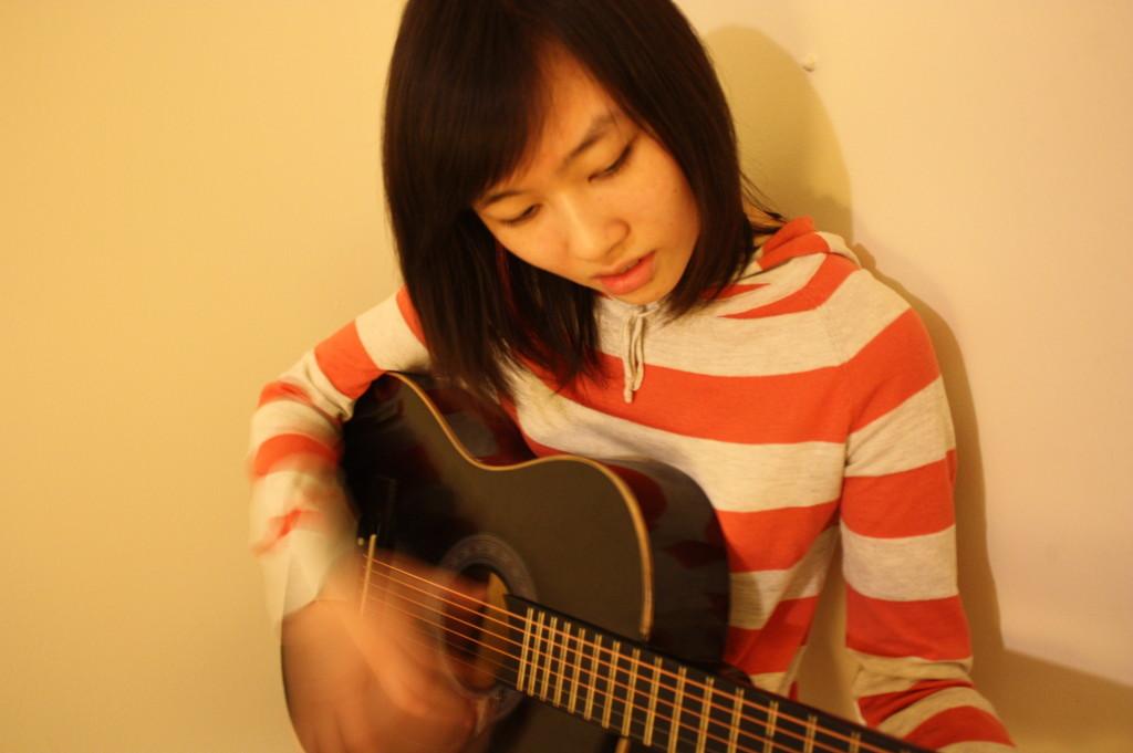guitar__1