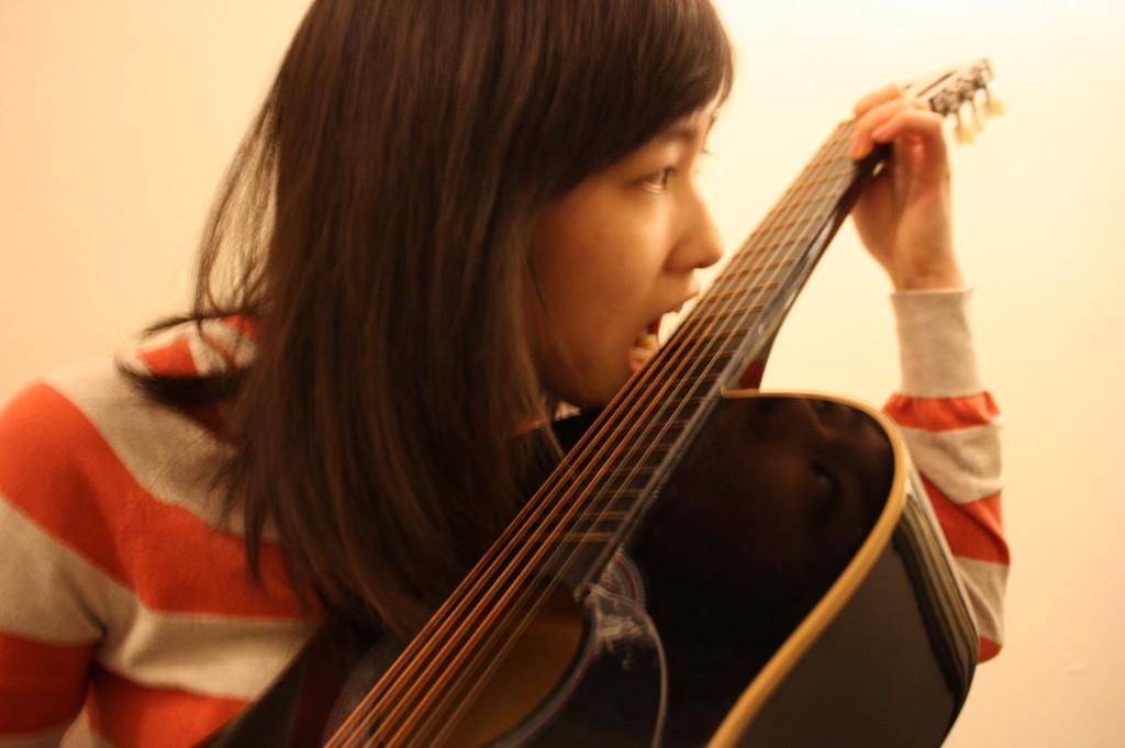guitar__2