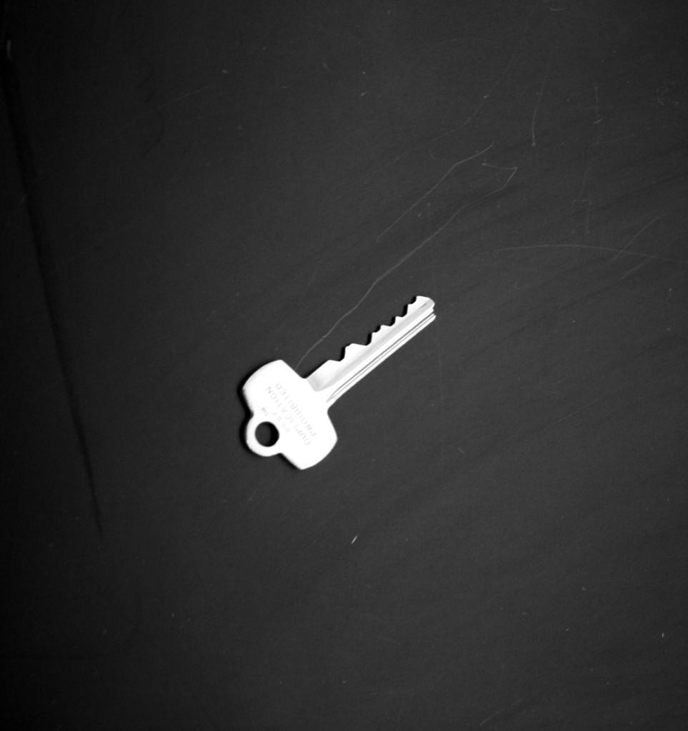 maggie_keys_1.1