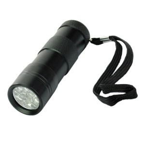 12-led-ultra-violet-uv-light-torch-flashlight-camping-black-p13346794530