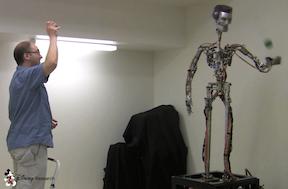 disney_juggling_robot